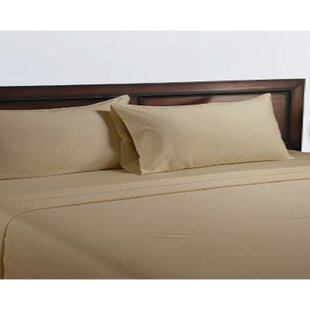 Hotel Collection 325 Thread Count 100% Cotton Sheet Set