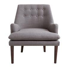 carncome armchair