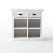 Travis Cabinet by Breakwater Bay