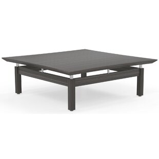 Compare prices Sterling Coffee Table By Mayline Group