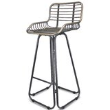Ulmer 29.5 Bar Stool by Williston Forge