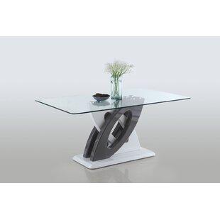 Orren Ellis Orianna Dining Table