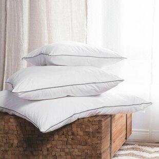 Senna Soft Polyester Pillow ByAlwyn Home