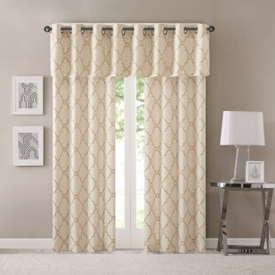 Patio Sliding Door Curtains D