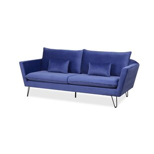 Fagin Standard  Sofa by Brayden Studio