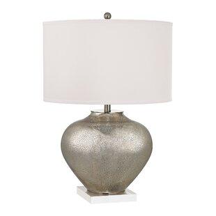 Eakin 28 Table Lamp