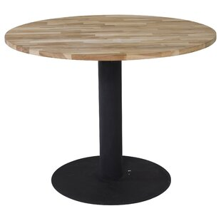 Caja Dining Table By Ebern Designs