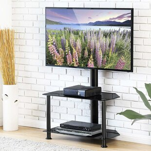 Helsley TV Stand for TVs up to 50