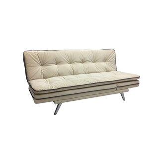 Latitude Run Julianne 3-in-1 Multi-Function Convertible Sofa