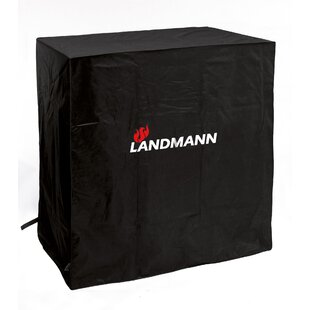 Protective Cover By Landmann