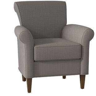 Birch Lane™ Dunlap Armchair
