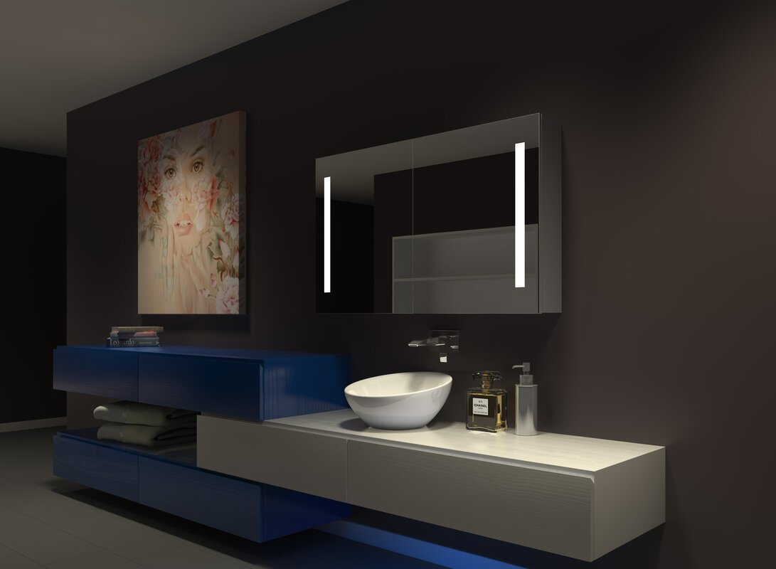 or virtu cabinet in usa product details medicine jmc mount mirrored surface confiant recessed