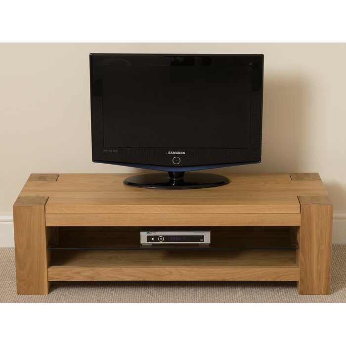outlet store 2301d 723d0 Kuba TV Stand for TVs up to 48