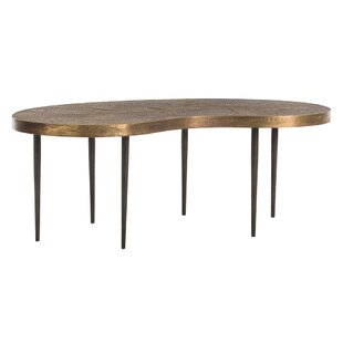 ARTERIORS Home Sloan Coffee Table
