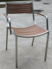 Platteville Dining Chair By Sol 72 Outdoor