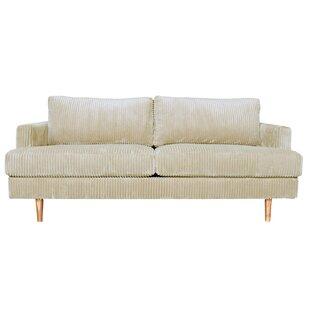 Weyand Sofa