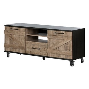Valet 57 TV Stand by South Shore