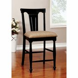 Scaggs 26 Counter Stool (Set of 2) by Darby Home Co