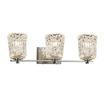 Darby Home Co Kelli 3 Light Vanity Light Wayfair