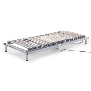 Symple Stuff Folding Beds