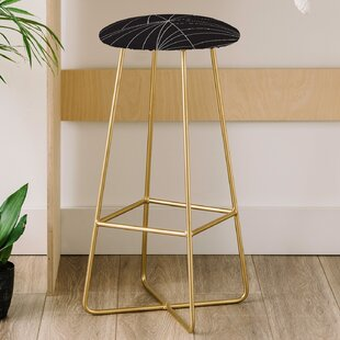 Inexpensive 30 Bar Stool by East Urban Home Reviews (2019) & Buyer's Guide