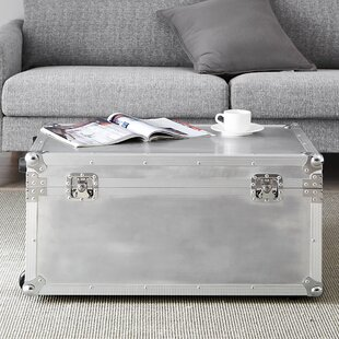Wilt Table with Storage