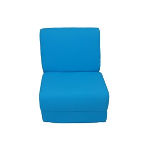 Charming Kids Fold Out Chair Beds | Wayfair
