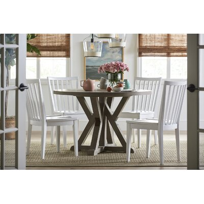 5 Piece Dining Set YoungHouseLove