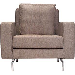 Pence Armchair by Brayden Studio