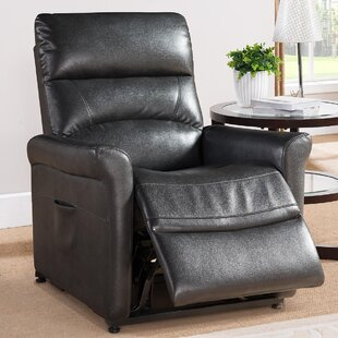 Colby Power Lift Assist Recliner
