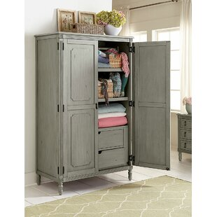 Robyn Armoire by One Allium Way
