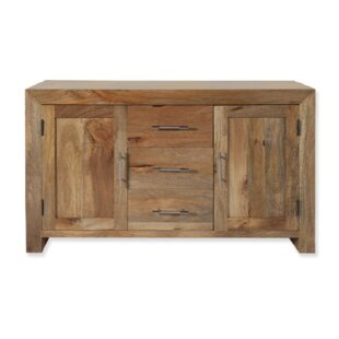 Beatrix Sideboard By Gracie Oaks