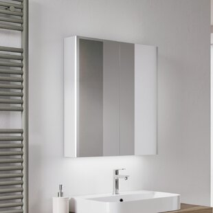 plus nz soji products bathroom plumbing cabinet storage cabinets wall mirror
