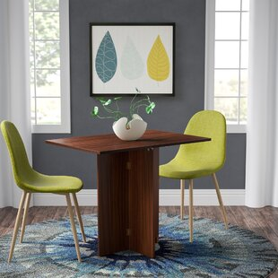 Affordable Natalie Extendable Dining Table By Zipcode Design