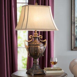 Randall 30.5 Table Lamp