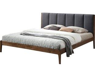 Modern Contemporary Mid Century Bed Frame Allmodern