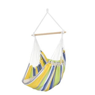 Review Hanging Chair