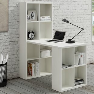 Find the perfect Barling Writing Desk with Hutch ByEbern Designs