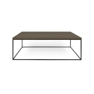 Megerle Coffee Table By Wade Logan