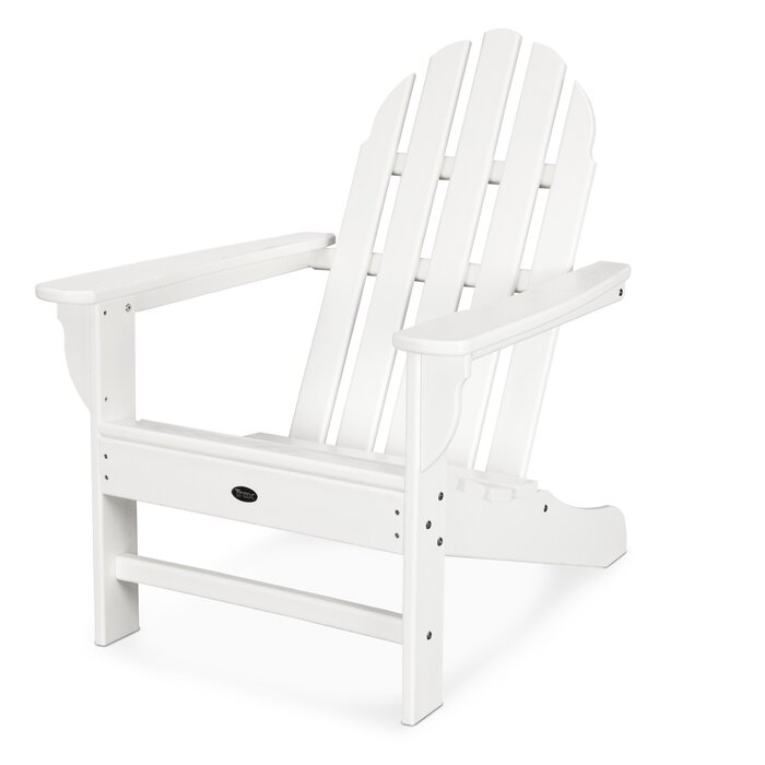 Pleasant Cape Cod Recycled Plastic Adirondack Chair Bralicious Painted Fabric Chair Ideas Braliciousco