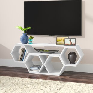 Coleville TV Stand for TVs up to 50
