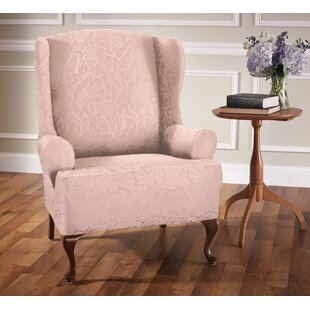 hd slipcover inside licious fascinating chair covers wingback for sewing patterns