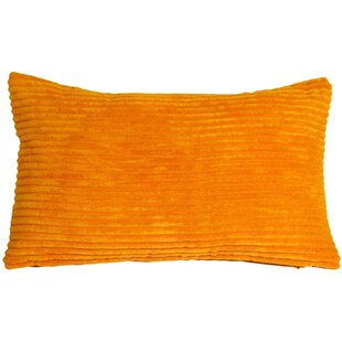 Luciana Lumbar Pillow