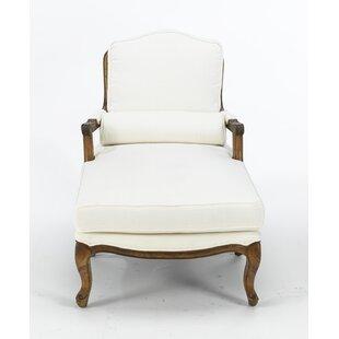 Roxane Chaise Lounge