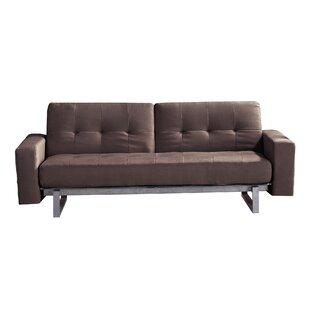 Zipcode Design Phelps Sofa
