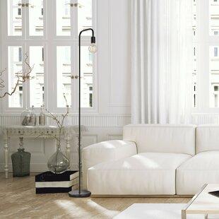Floor Lamps - Modern & Contemporary Designs   AllModern