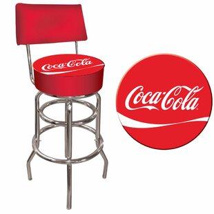 Coca Cola 31