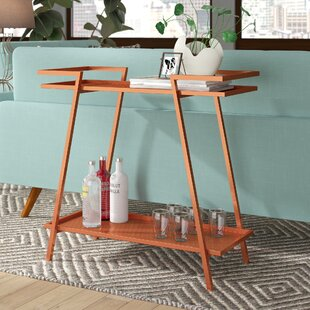 Ailani End Table