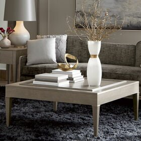 Albright Coffee Table