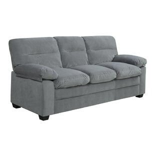 Sumter Sofa Andover Mills Cheap